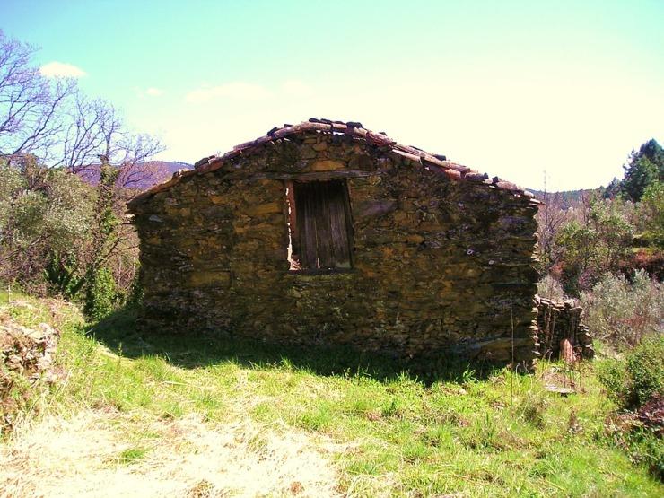 house-993112_960_720.jpg
